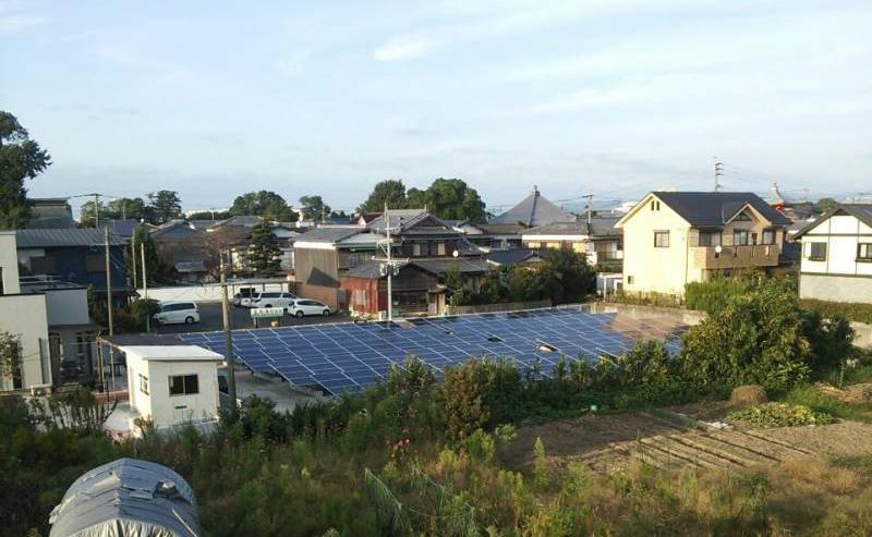 完成日:2014年10月&nbspみやま市